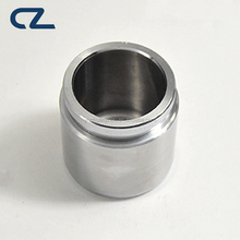 auto 47731-87102 Precision car piston size For Brake System