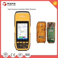 Surveying GNSS/GPS Systems Handheld Rover GPS RTK