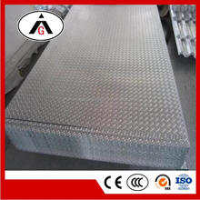 High quality wholesale price ASTM A36 structural hot rolled steel sheet mild carbon plate