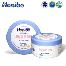 Honibo Prickly Heat Powder baby talc powder