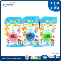 Wholesale educational toy guangdong funny electronic pets