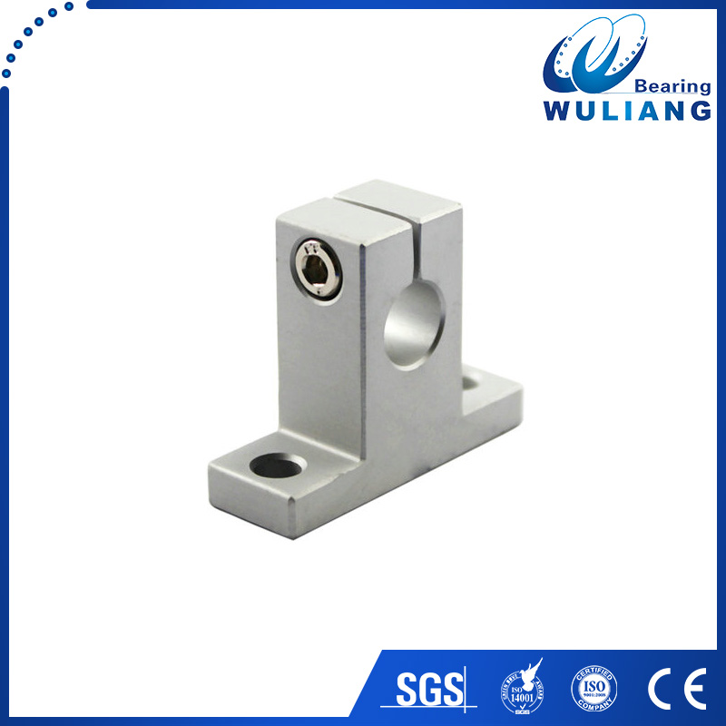 SK 10 10mm linear bearing shaft support Linear Motion Ball Bearing