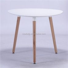 book shaped table furniture yew wood furniture expanding table furniture