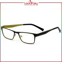 popular eyeglass frames for women  popular purple color
