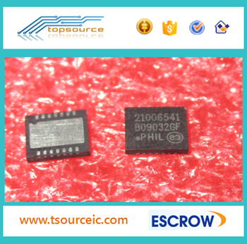 Original New IC 21006541