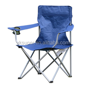 Folding Garden Outdoor Cheap Beach Chairs Camping Chair Fishing Chair On Sale