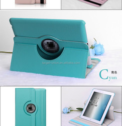 Newest Hot selling Tablet Shockproof For Ipad Air2 Tablet Cases