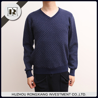 Buy women handmade knit wool sweater in China on Alibaba.com