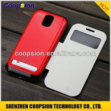 battery charger case for samsung galaxy s4 mini