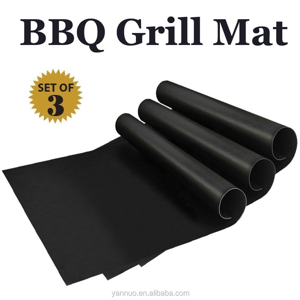 List Manufacturers Of Copper Grill Mat Buy Copper Grill
