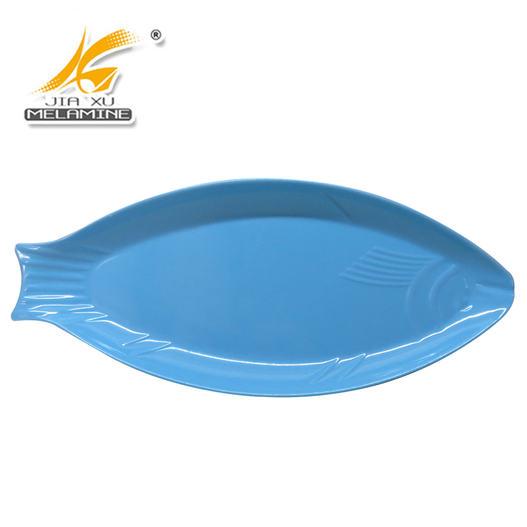 100% Melamine Fish Plate 100% Melamine Fish Plate Suppliers and Manufacturers at Alibaba.com  sc 1 st  Alibaba & 100% Melamine Fish Plate 100% Melamine Fish Plate Suppliers and ...
