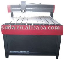 high spped cnc router machinery for metal or non-metal ST1325S