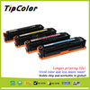 Compatible Toner Cartridge HP 201A HP 201X for HP Colour Laserjet Pro M252DW, M277DW