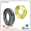 high quality flange dimensions a105
