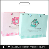 New Products Tote Eco Friendly Promotional