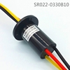 rotary electrical interface,pancake slip ring, connector, swivel or electrical rotary joint.