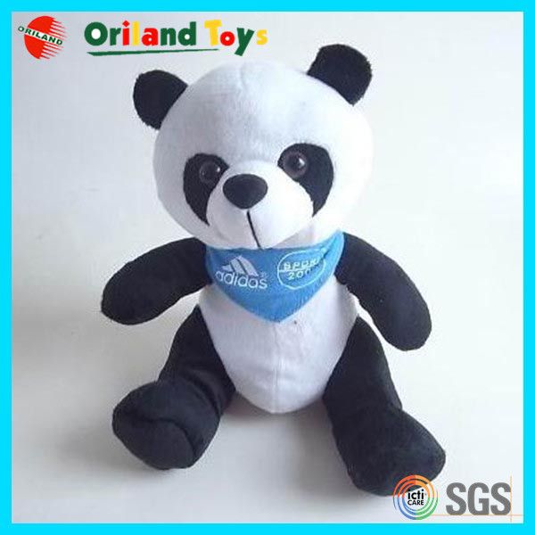 Most Welcomed diy stuffed toys panda