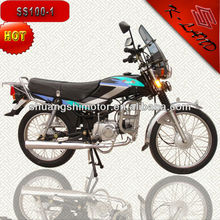 China best-selling 100cc chopper motorcycle for sale