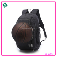 Wholesale Outdoor Sports Backpacks And Customized