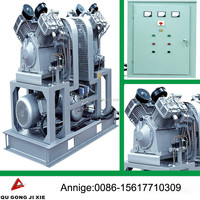 best quality refrigeration compressor in india