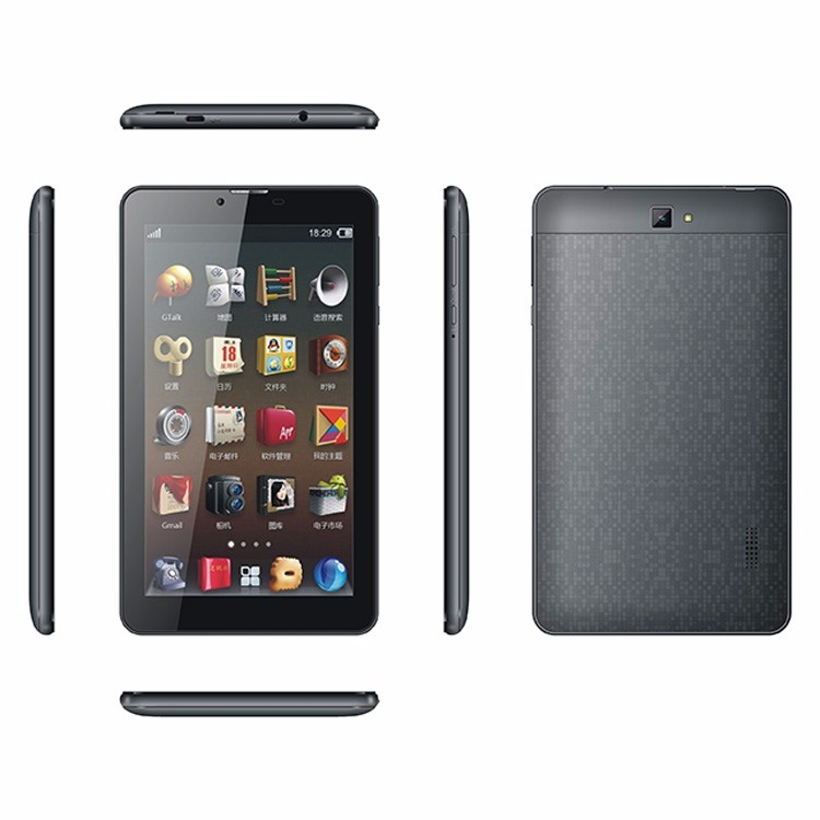 Hot selling 3g phone ips lcd gps dual sim dual camera ips lcd 3g phone <strong>tablet</strong>