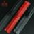 High quality low cost new design pvc ziplock TPU Water Proof Zipper