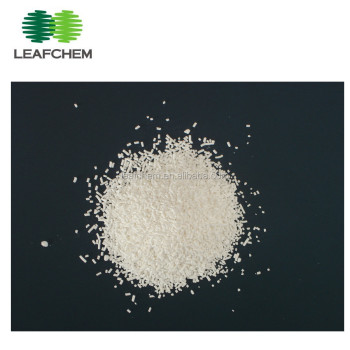 High quality potassium sorbate with good price , Food Preservatives