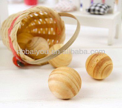2013 hotselling items in Italy wooden air freshner