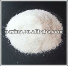 excellent chemical polyacrylamide oil recovery chemicals