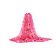 Top quality indian silk scarf scarves shawls