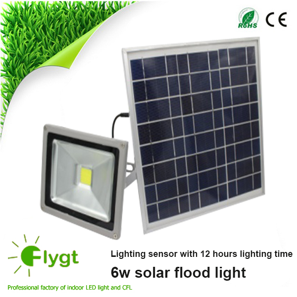 Summer Camping Solar Lamps Tent Portable Solar Light Emergency Outdoor Security Solar Waterproof Lights