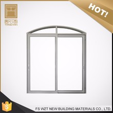 American style kitchen lowes arched fancy luxury aluminium glass double entry doors