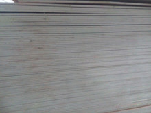 cheap furniture plywood wood board