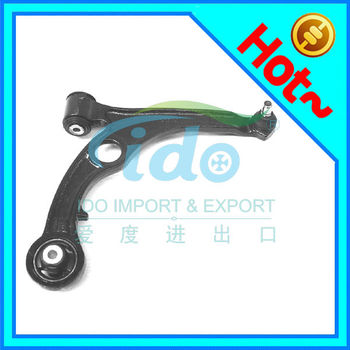 Control Arm for FIAT 50700779