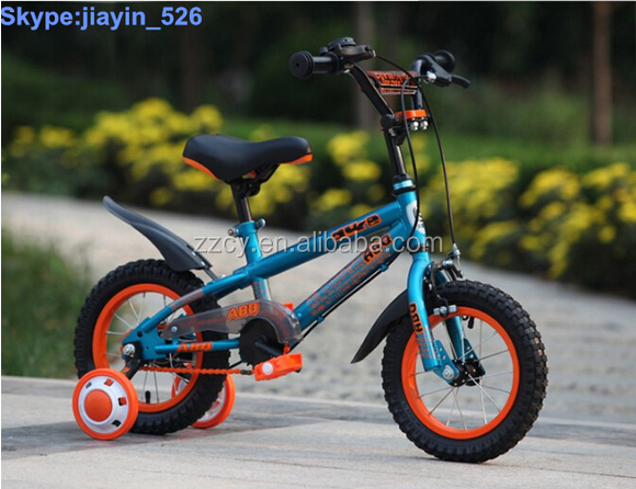cheap price child small bicycle/kids plastic bike/baby bicycle manufacturer