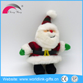 Reliable and Cheap Plush toys santa claus statue