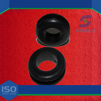 custom Drum rubber /cush rubber for motorcycle