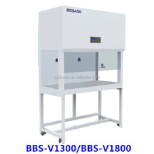 2016 BIOBASE Laboratory clean equipment, Vertical Laminar Flow Cabinet with high quality competitive price