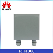 HUAWEI RTN 360 outdoor microwave transmission networks equipment