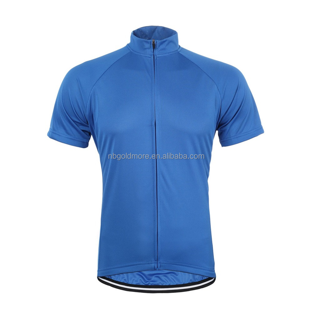 Blue Men Short Bike clothing for <strong>cycling</strong> , breathable <strong>cycling</strong> wear short