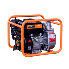 Gasoline Water Pump Portable 7 HP 3in Inlet