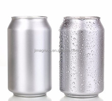 150ml 180ml 200ml 250ml 270ml 300ml 310ml 330ml 350ml 355ml 375ml 475ml 500ml 12oz 16oz slim sleek beer aluminum beverage can