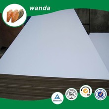Wholesale mdf sheet prices