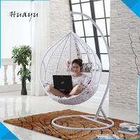 hanging ceiling bedroom outdoor indoor swing chair in patio swings with stand
