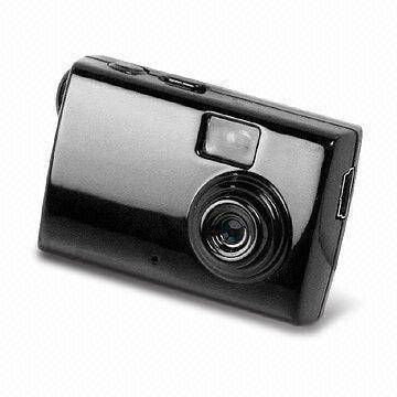 hot sell smallest mini video camera