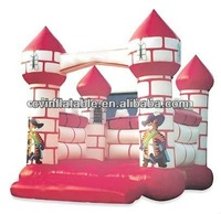 small bouncy castle slide,used jumping castles for sale