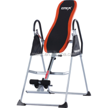 Emer nueva venta caliente plegable XJ-I-01I inversion table as seen on tv