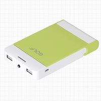 mobile phone accessory travel charger for Apple iPhone / smart phones