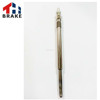 Great Wall haval wingle auto engine Spare Parts Glow plug
