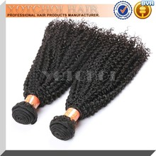 Alibaba <strong>express</strong> in spanish wholesale brazilian 100% remy hair for braiding